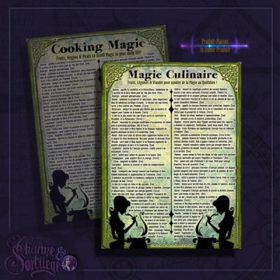 GE_culinaire