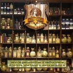 herboristerieShop
