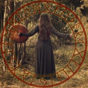 ■ Runes Liées & Galdring @ Charme & Sortilege   Montréal   Québec   Canada
