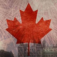 ■ Confédération @ Charme & Sortilege | Montréal | Québec | Canada