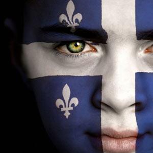 ■ CONGÉ FÉRIÉ - Fête nationale du Québec @ Charme & Sortilege   Montréal   Québec   Canada