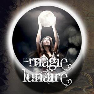 ■ Magie LUNAIRE @ Charme & Sortilege | Montréal | Québec | Canada