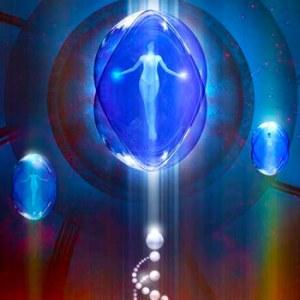 ■ Méditation Guidée : Demande à l'Univers @ Charme & Sortilege | Montréal | Québec | Canada