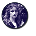 Charme & Sortilège Logo